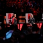 the-voice-results-season-14