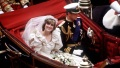 wedding-princess-diana