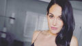 what-did-nikki-bella-do-with-her-engagement-ring-