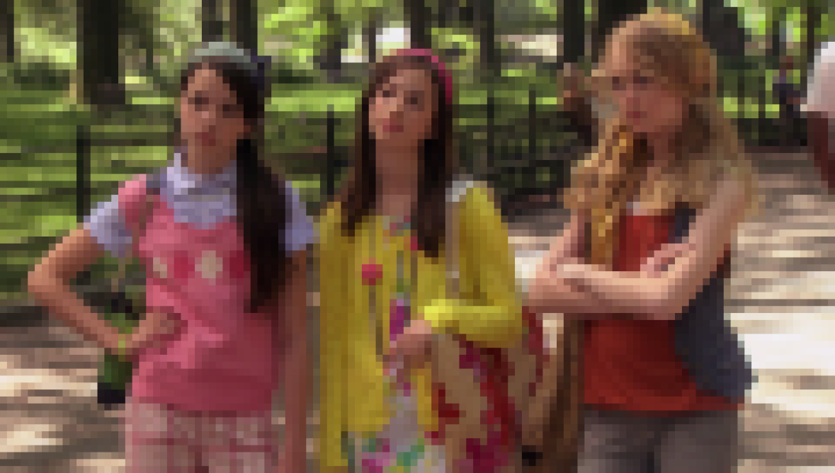 what-ever-happened-to-mini-blair-and-mini-serena-on-gossip-girl