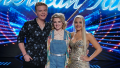 who-is-predicted-to-win-american-idol-2018-teaser-images