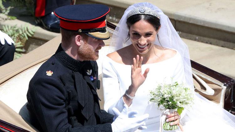 who-were-the-bridesmaids-at-the-royal-wedding-