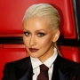 why-did-christina-aguilera-leave-the-voice