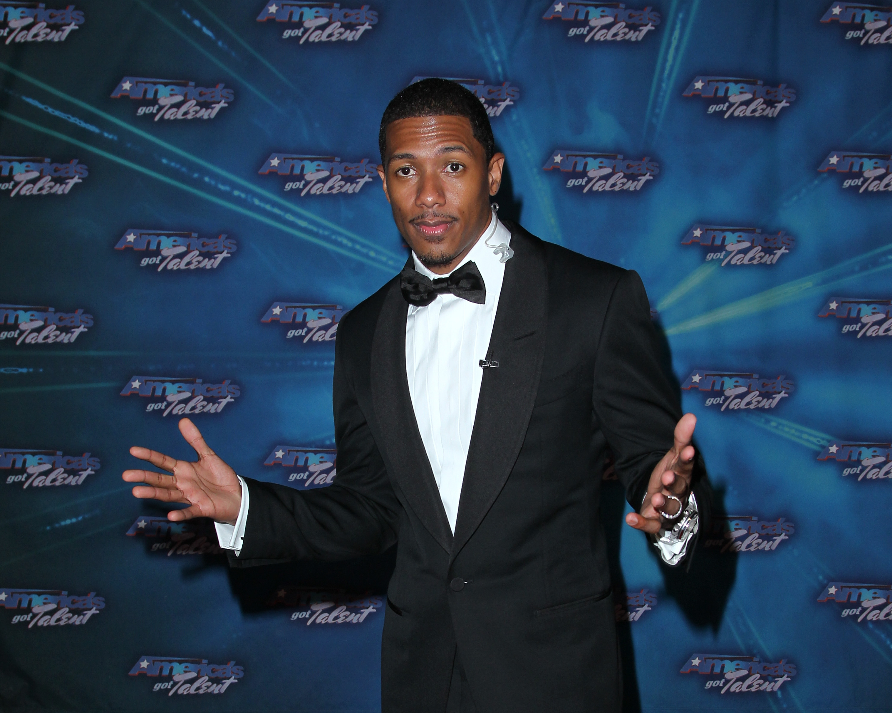 Why Did Nick Cannon Leave AGT? Find out Why He Isn't Hosting!