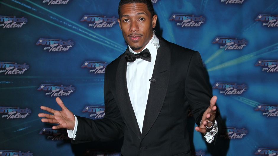 why-isnt-nick-cannon-hosting-americas-got-talent