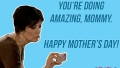 youre-doing-amazing-mothers-day