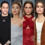 Pete Davidson's Dating History: A List of His Past Girlfriends
