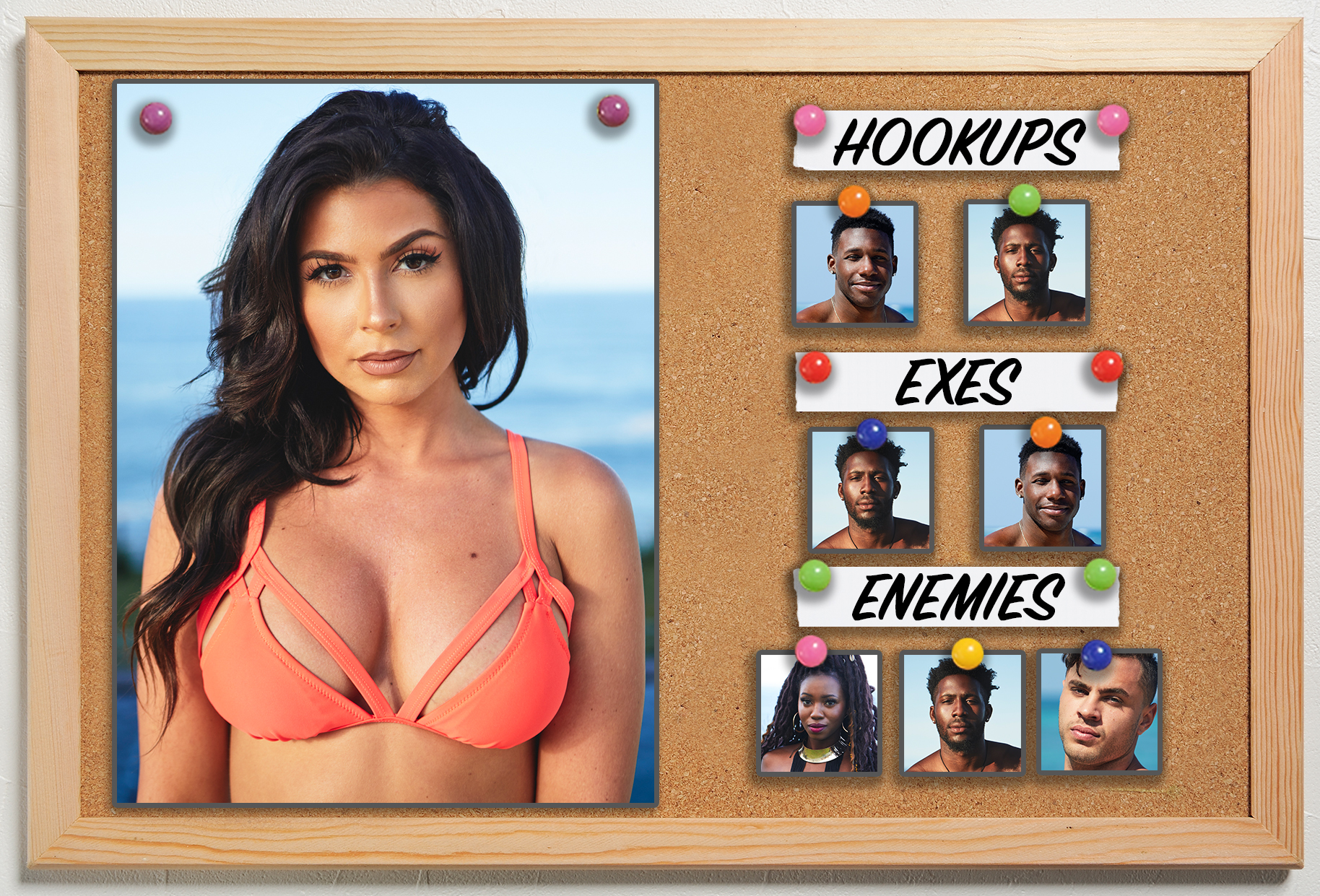 jasmine ex on the beach