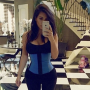 are-waist-trainers-bad-for-you