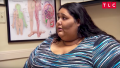 ashley-my-600-lb-life