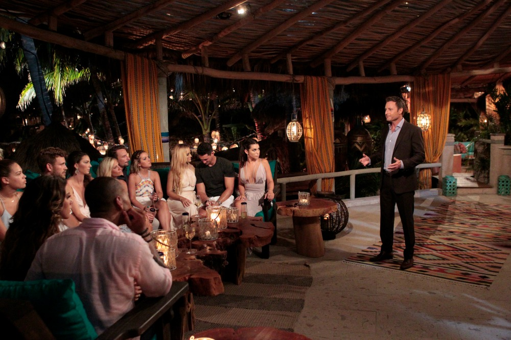 bachelor in paradise getty