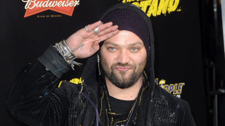What Happened To Bam Margera Hes Alive And Well After Death Hoax
