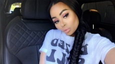 blac-chyna-child-support