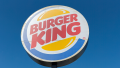 burger-king-free-whoppers-ad-campaign