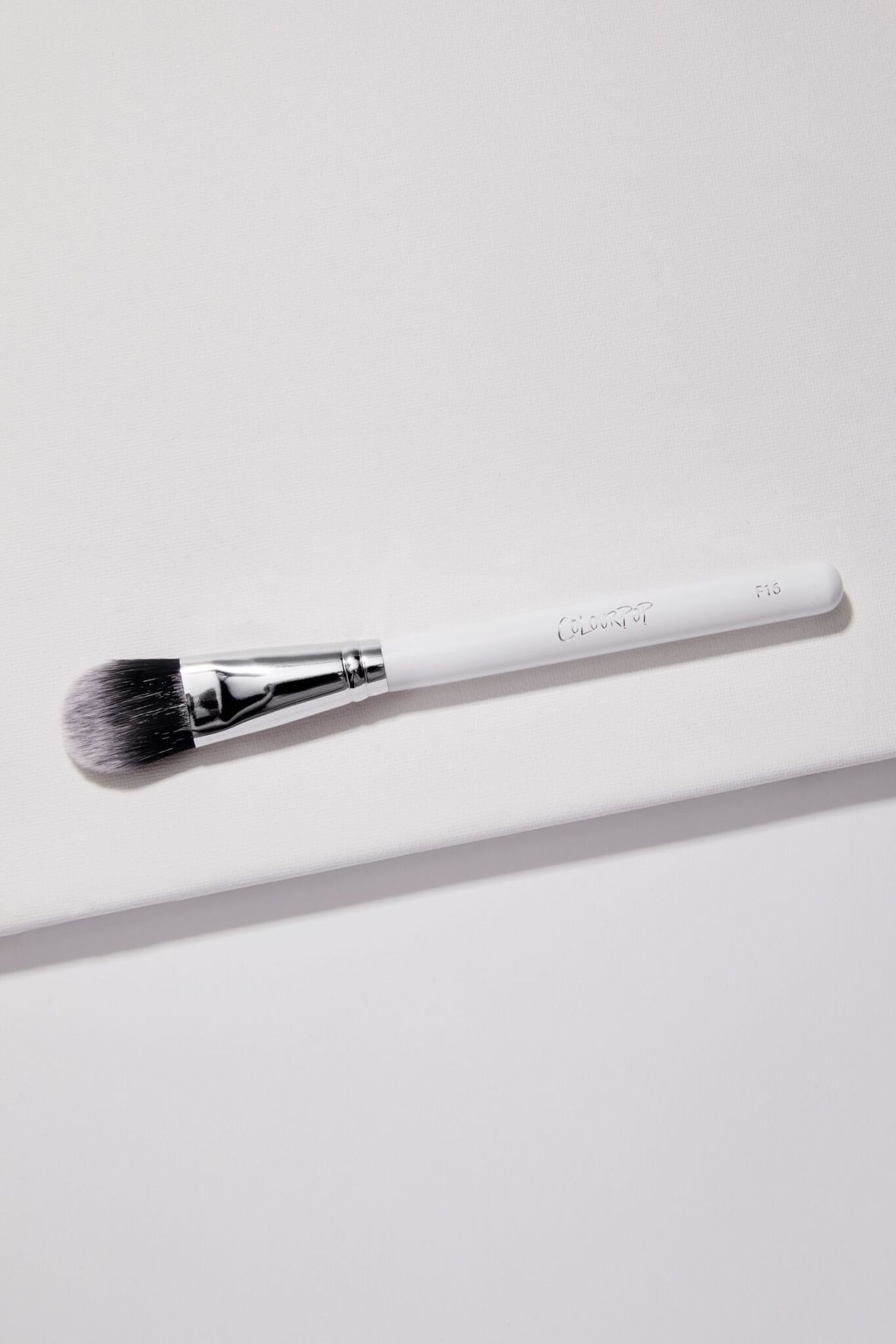 colourpop brush