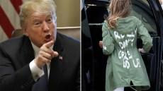 donald-trump-melania-trump-i-really-dont-care-jacket
