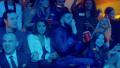 drake-i-m-upset-degrassi-reunion-teaser