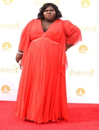 gabourey-sidibe-aug-14