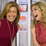 hoda-kathie-lee-today