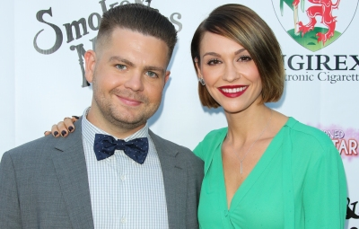 jack-osbourne-divorce-dating-app
