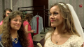jessa-and-michelle-duggar-wedding