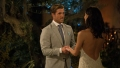 jordan-naked-the-bachelorette