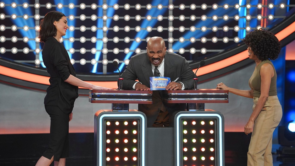 kendall-jenner-family-feud-trump