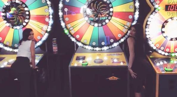 khloe-arcade-birthday