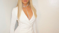 khloe-kardashian-pregnancy-body