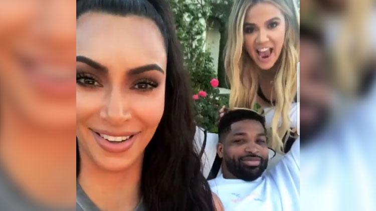 kim-kardashian-tristan-thompson