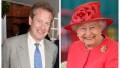 lord-ivar-mountbatten-gay-royal-wedding