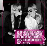 mary-kate-and-ashley-olsen-fashion-show