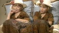 mary-kate-and-ashley-olsen-interview