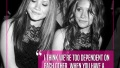 mary-kate-and-ashley-olsen-on-being-twins