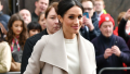 meghan-markle-ex-boyfriend-expecting-baby