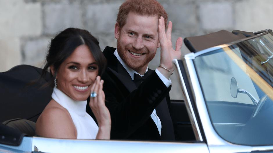 meghan-markle-prince-harry-honeymoon-teaser