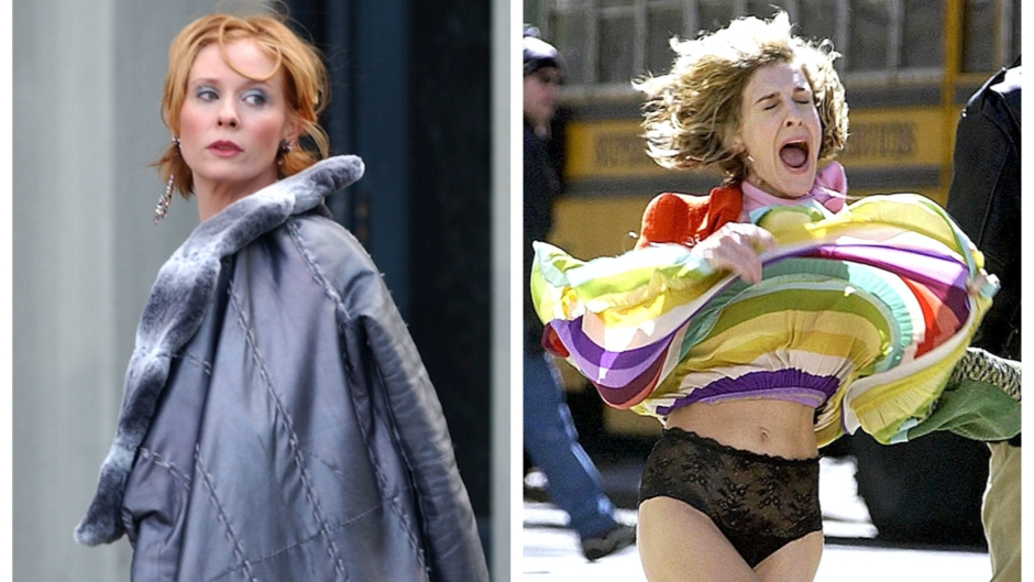 miranda-hobbes-carrie-bradshaw-sex-and-the-city-teaser