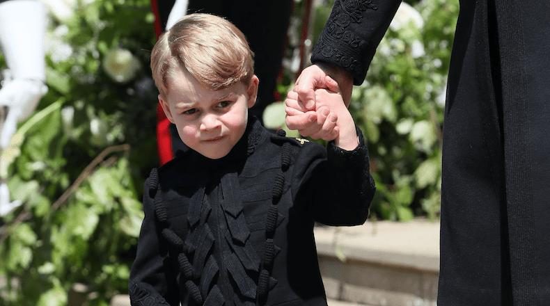 prince-george-birthday-party