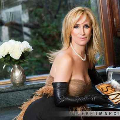 real-housewives-products-toaster-oven