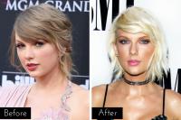 taylor-swift-platinum-blonde