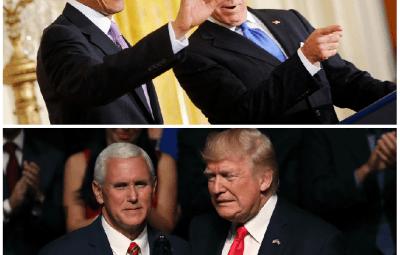 trump-pence-vs-obama-biden-6