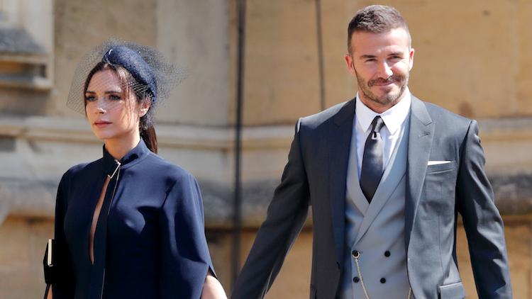 victoria-and-david-beckham-divorce