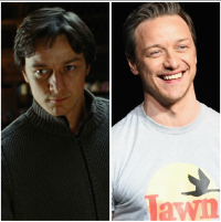 wanted-cast-james-mcavoy