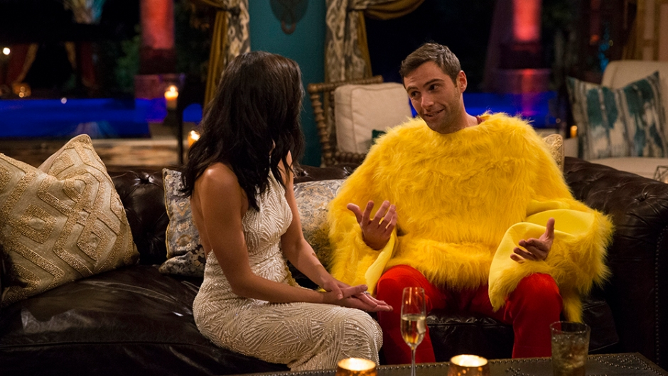 what-happened-david-on-the-bachelorette