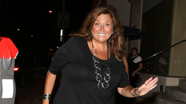 abby-lee-miller-paralyzed-walking