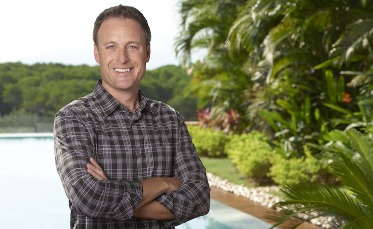 bachelor-in-paradise-spoilers-whos-engaged