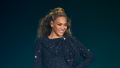 beyonce-pregnant-again-getty