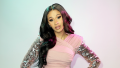 cardi-b-baby-kicking-video