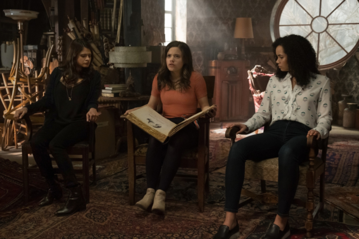 charmed-cast1