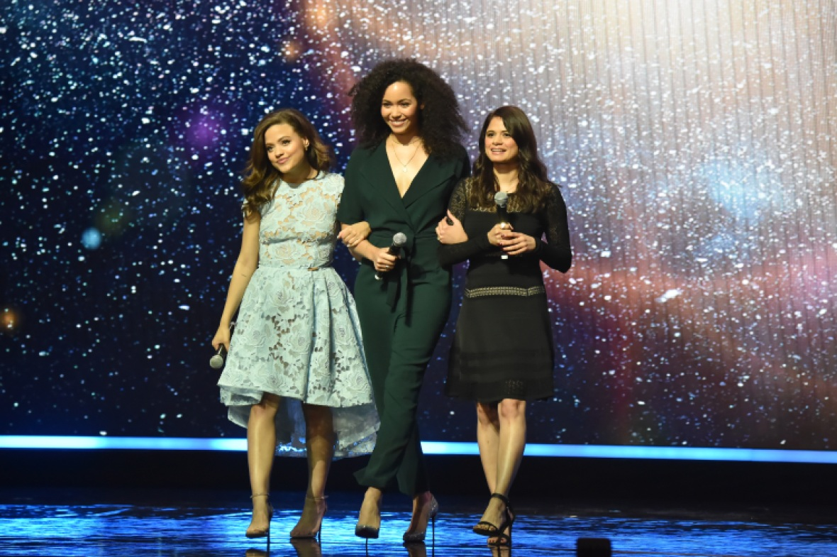 charmed-upfronts